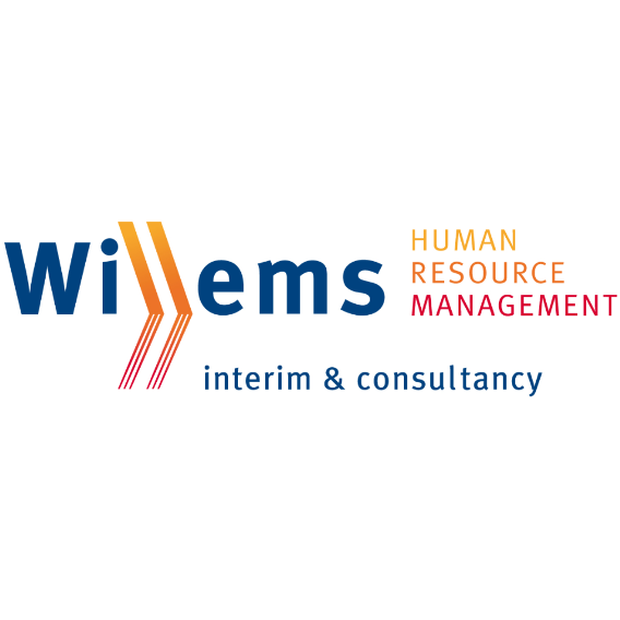 Willems Interim & Consultancy